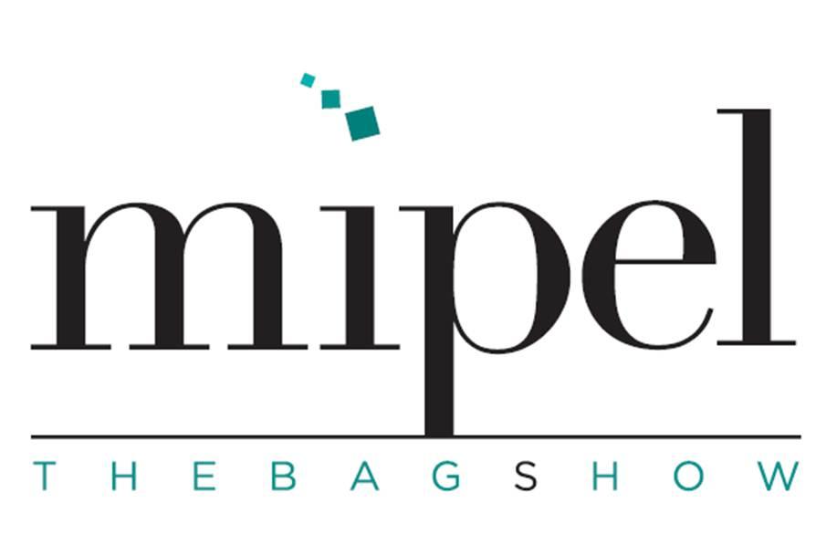 mipel-2014_2
